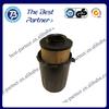 brand new mercedes benz parts Air filter 0030945104
