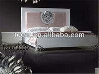 modern elegant wedding beds victorian style furniture bedroom