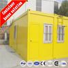 twenty feet cheap prefabricated modular homes for sale