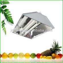 Super power professional grow light/greenhouse, indoor house grow light fitting kit