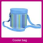 Wholesale Insulated Wine Bottle Gel Cooler Bag