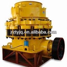 large capacity cost savings mining cone crusher machines