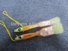 Lary convenient simple brush
