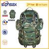 Military Surplus Duffel Bag Olive Drab camo backpack