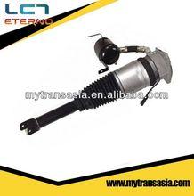 For Audi A8 4E0616001E auto parts market in guangzhou spring air mattress