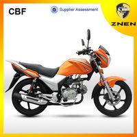 2014 ZNEN-MOTOR 150cc/200cc sport motorcycles--CBF