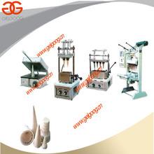 Ice Cream Cone Wafer Making Machine