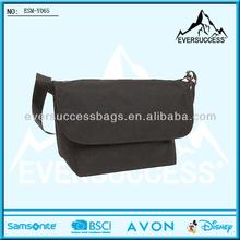 2014 Top Quality Hot Design Vintage Messenger Bags