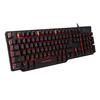 USB Mechanical English Language Keyboard,Hot sell china wholesale market