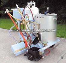 KaiFan Heating Self-propelled Raised Line Marking Liner