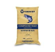 Fubon bacillus subtilis fermentation for animal feed ,Total count of Bacillus subtilis (billion/g) more than 20%