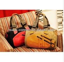 fashion lady's evening bags handbags shanghai lady's tote handbag hangbag accessories