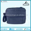 2014 Top Quality Hot Design Shoulder Messenger Bag