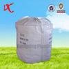 polyethylene/plastic jumbo bag/big bag/bulk bag for onion storage
