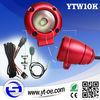 india price 10W LED Headlight widely used in rav4 YTW10K