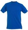China Cheap tshirt custom bulk blank t shirt wholesale