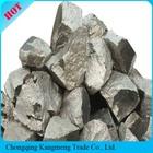 2014 CQKM high quality metal trading company manganes