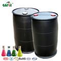 anticongelante 200kg de producción mono glicol de etileno glicol mezcla