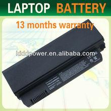 2014 HK Fair! New OEM for Dell Inspiron Mini 9 910 Type W953G Laptop Battery 312-0831 W953G D044H