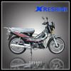popular stylish tunisie 110cc moto motocicletas china