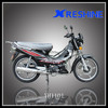 popular stylish tunisie 110cc moto motocicletas china