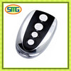 Smart Wireless Remote Control Waterproof Switch for Automatics SMG-001