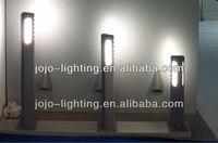 Modern Style Outdoor 15w garden outdoor light led Underground Lamp