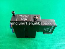 M2.184.1121heidelberg offset machine , printing parts,M2.184.1121/05 valve