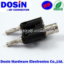 microwave antenna wire bosch automotive banana connectors