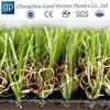 High quality garden artificial plastic grass mat