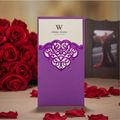 Carta cinese invito a nozze/carta cinese invito a nozze/unico matrimonio invito carte