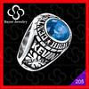 unique college graduation rings championship rings
