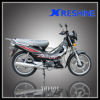 2014 110cc moped cub made in china
