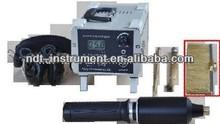 0.5-30KV HD101 Holiday(porosity) testing machine for pipe coating, metal porosity testing