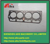 ENGINE HEAD GASKET FOR TOYOTA 4P FORKLIFT PARTS