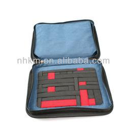 wholesale COCOON Grid-It elastic organizer storage bag for ipad