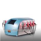 i-lipo laser for hospital