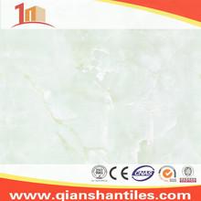 golden king granite tiles-3D tiles