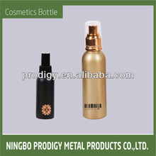 S-Mass-produce manufacturing aluminum oil and vinegar bottle