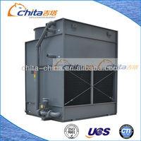 First Class shinwa cooling tower