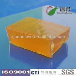 YD-102K tape hotmelt