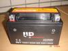 YTZ7S Motorcycle battery 12v 5ah