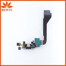 venda quente fita flex cabo para nokia n95 original de qualidade