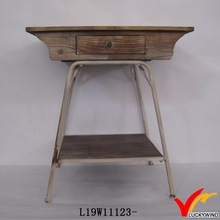 antique reproduction french furniture desk table