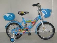 children toddlers bike
