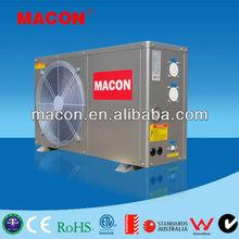 Macon Titanium sauna heater, swimming pool equipment,spa heat pump,for jacuzzi shower room
