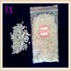polypropylene pp virgin pp granules
