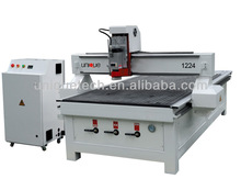 2014 hot sale cnc router used for engraving and cutting wood,pvc,acrylic,plywood