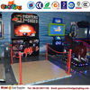 /product-gs/fighters-unoaged-coin-operated-attractive-video-slot-kinect-game-for-sale-1787441321.html
