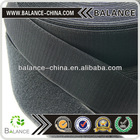 elastic velcro strap